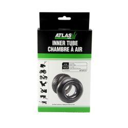 Atlas Inner Tube for Tire Sizes 15 x 6-6