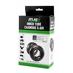 Inner Tube for Tire Sizes 4.10 x 3.50-4 & 11 x 4.00-4