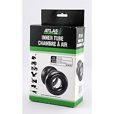 Inner Tube for Tire Sizes 4.10 x 3.50-6
