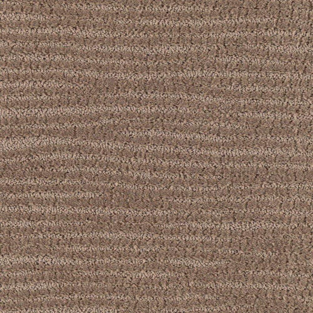 """Doux Collection """" Fine Tuned"""" couleur 33 natural Peat  . Vendre par Pi2"""