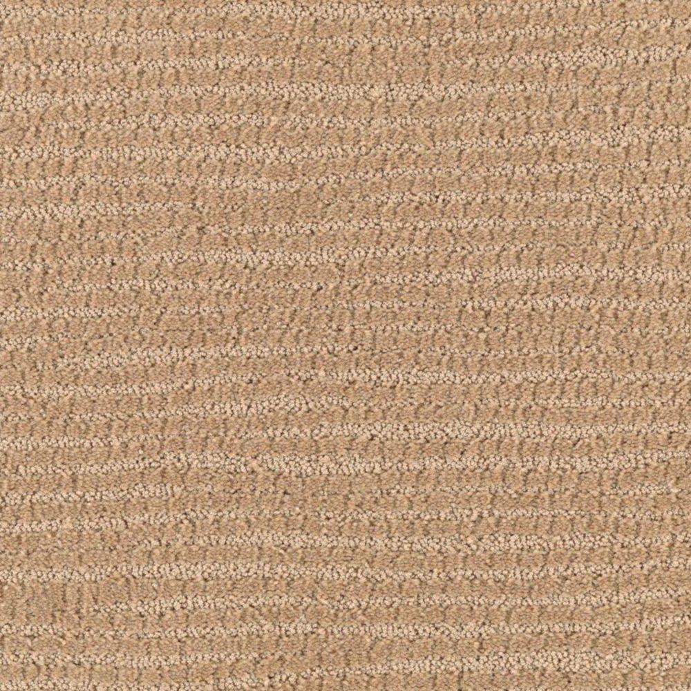 """Doux Collection """" Fine Tuned"""" couleur 31 Organic Oats  . Vendre par Pi2"""