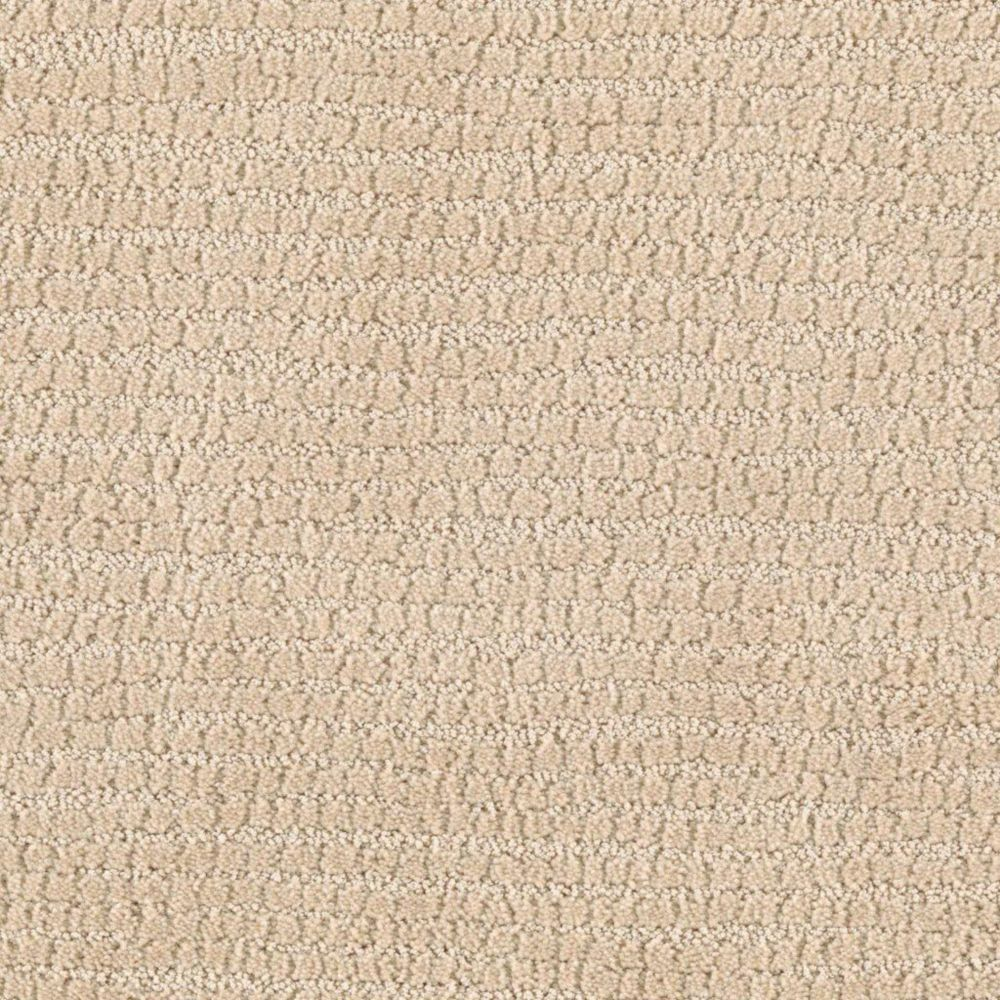 """Soft Collection """"Fine Tuned"""" Colour 21 Pure Snow Sold by Sq. Ft."""