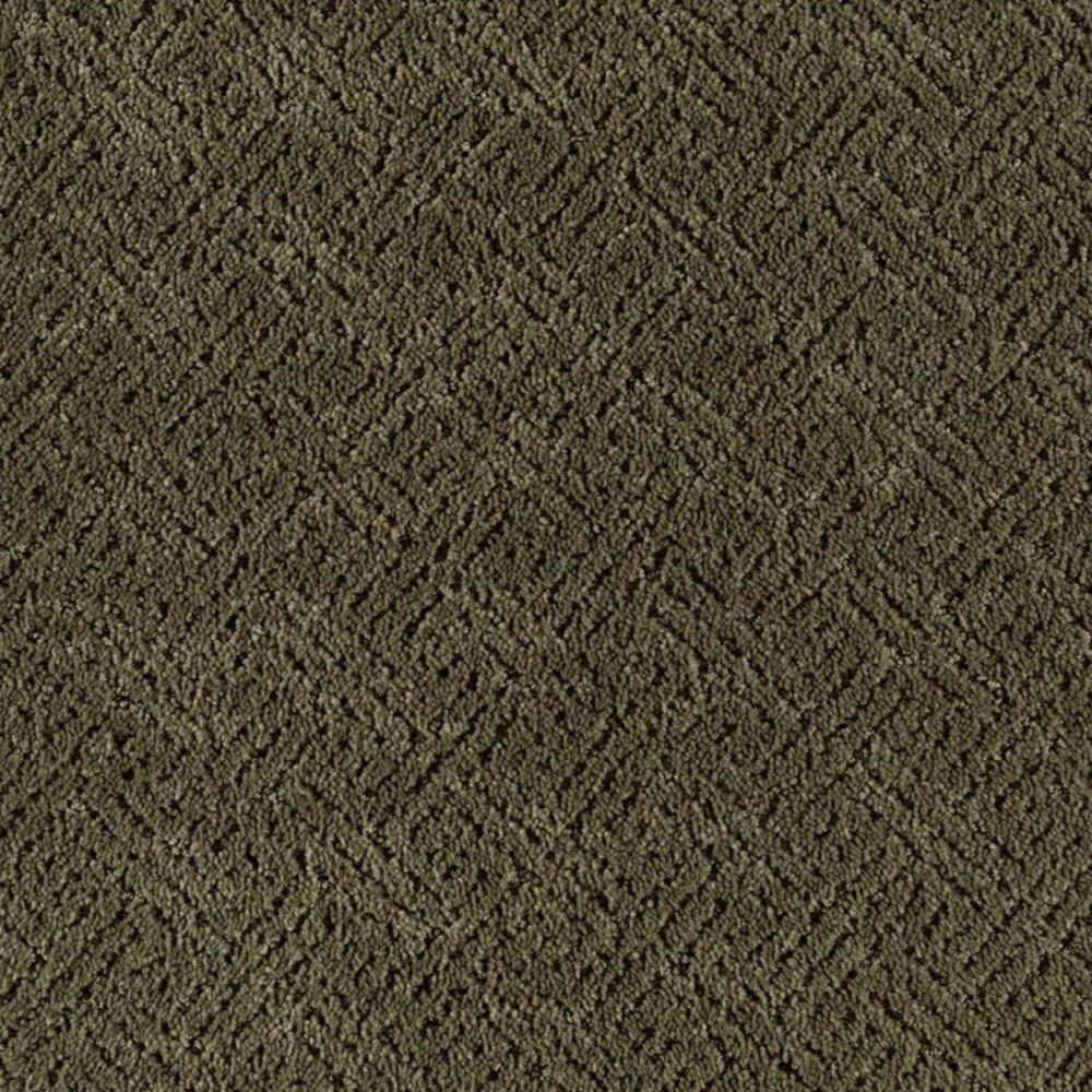 "Soft Collection ""Upscale"" Colour 39 Earth Tone Sold by Sq. Ft."