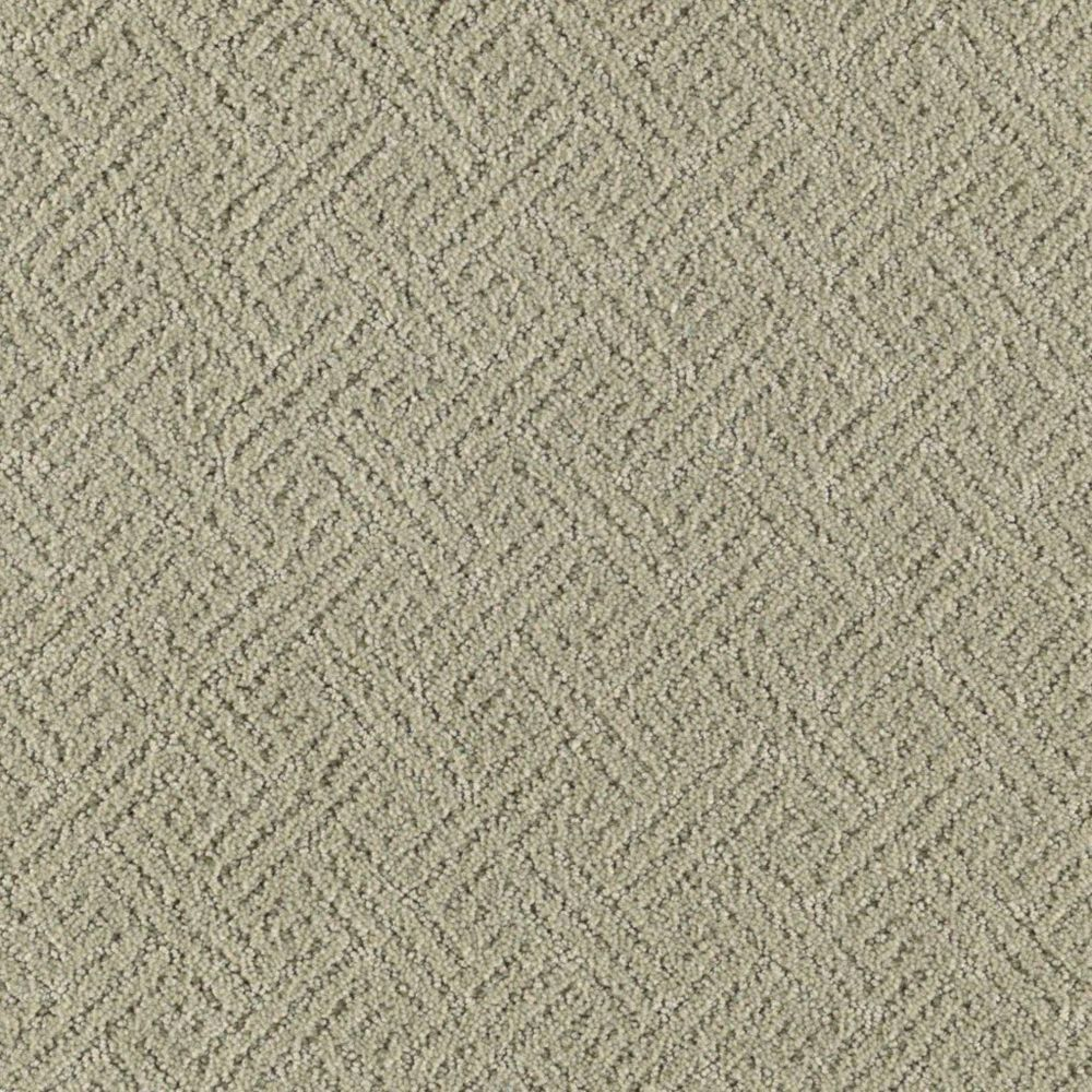"""Soft Collection """"Upscale"""" Colour 29 Grassy Plain Sold by Sq. Ft."""