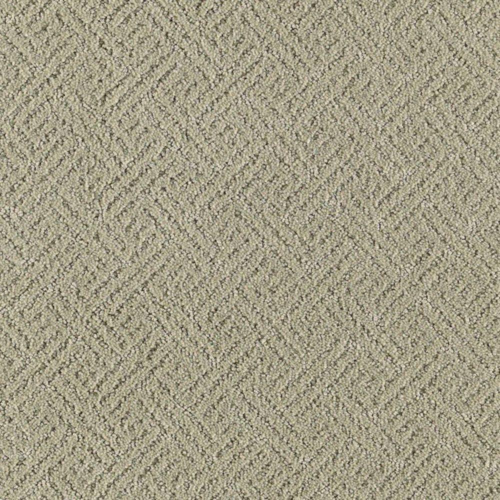 """Doux Collection """" Upscale"""" couleur 29 grassy plain  . Vendre par Pi2"""
