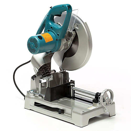 12-inch Portable Cut-Off Saw