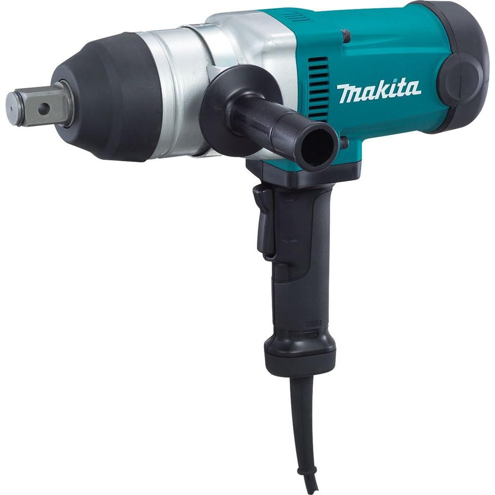 1- Inch  Impact Wrench