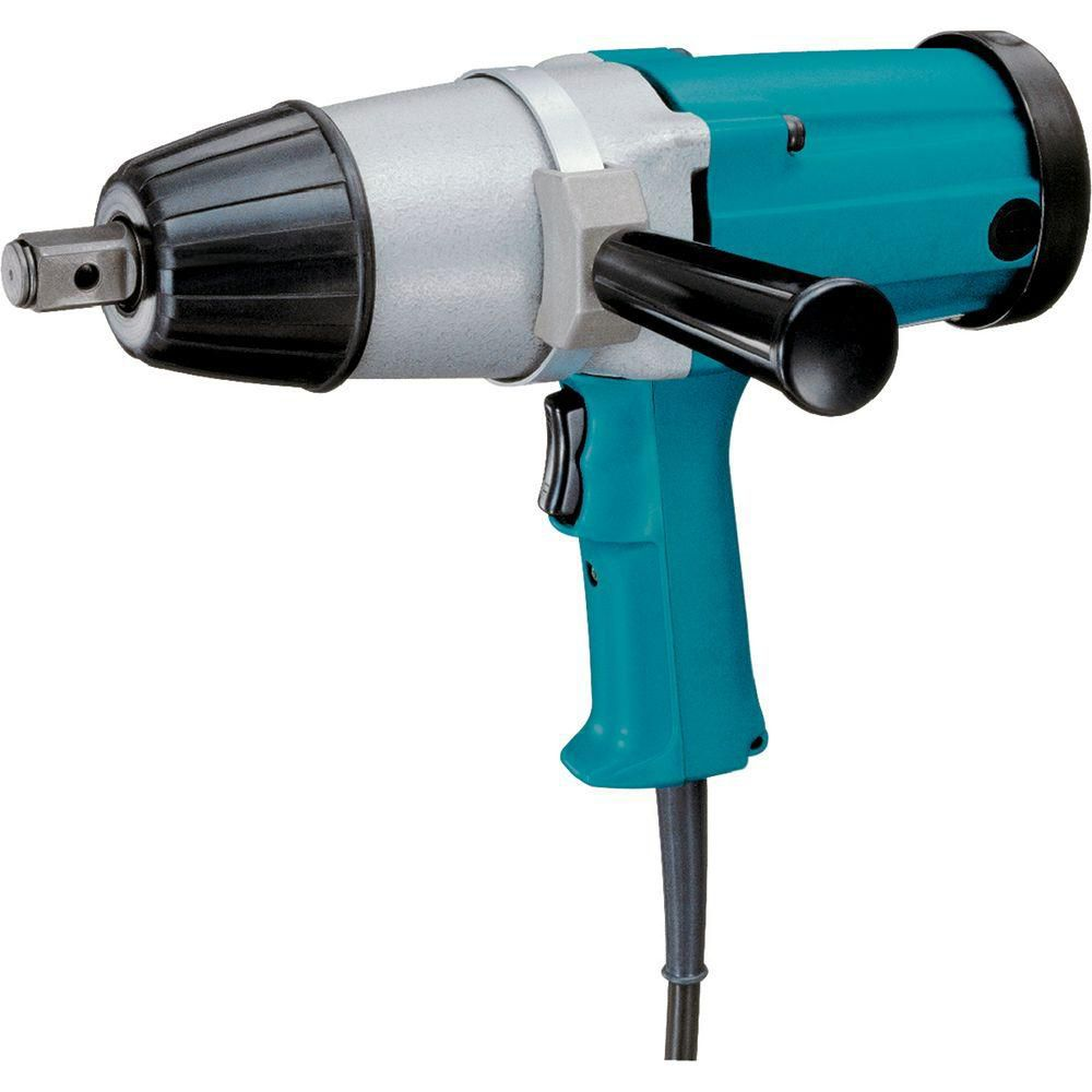 3/4- Inch  Impact Wrench