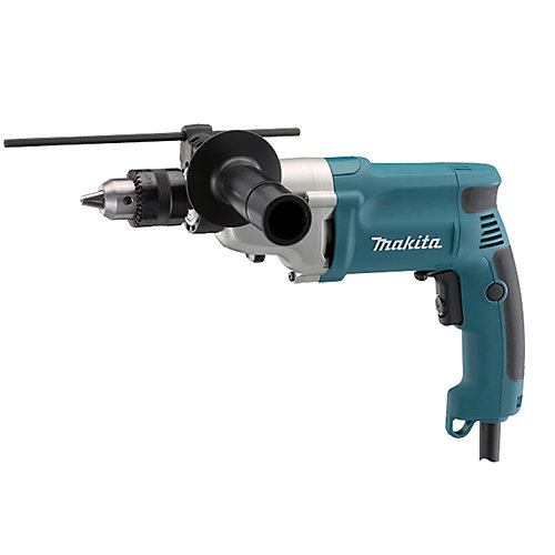 1/2-inch Variable 2-Speed Drill