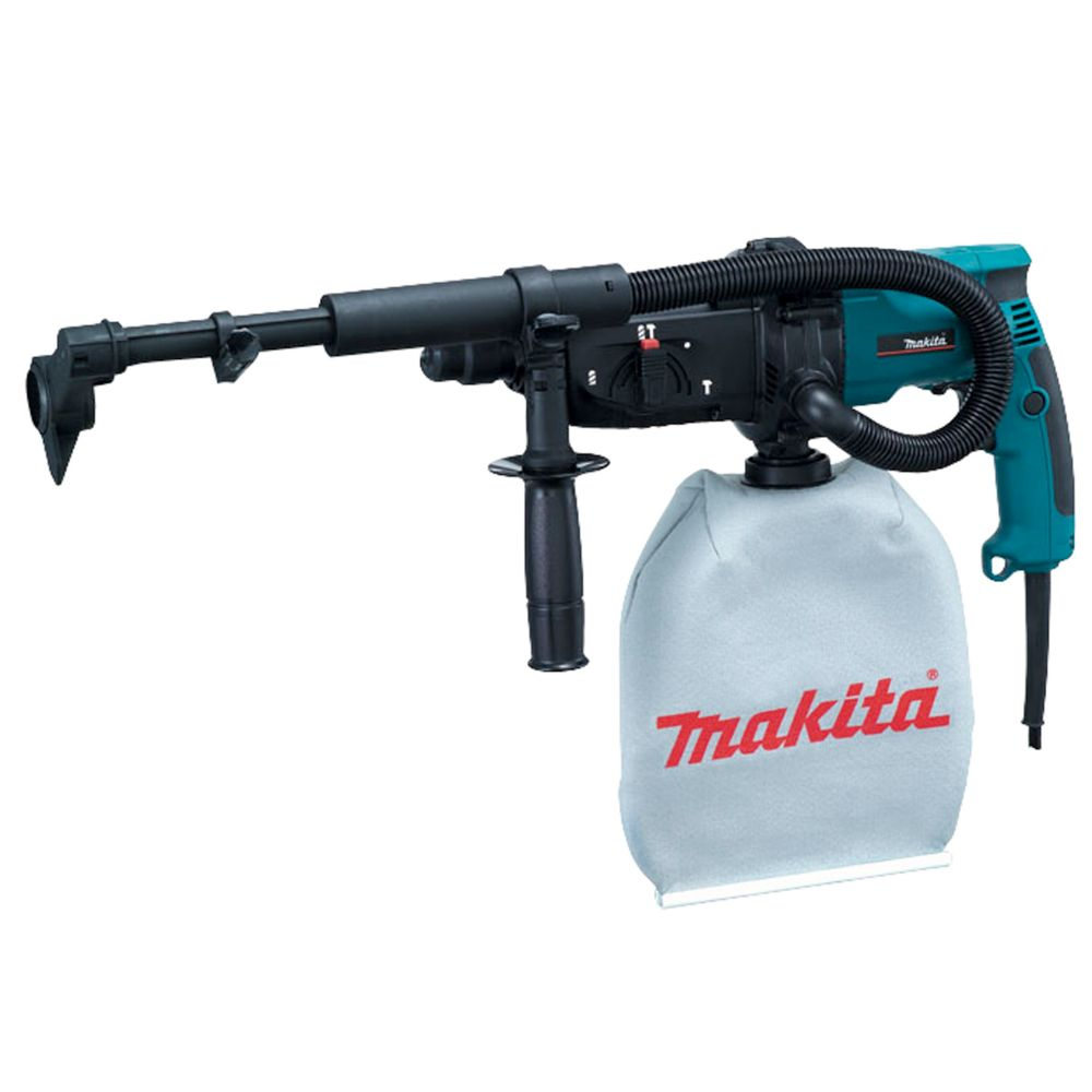 1 Inch SDS-PLUS Rotary Hammer