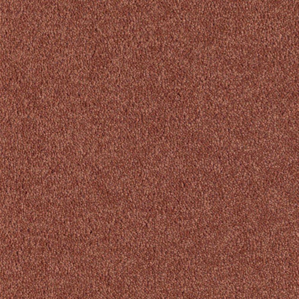 """Doux Collection """" Cachet"""" couleur 41 Sheer Rose . Vendre par Pi2"""