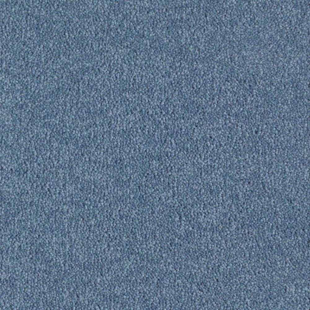 """Soft Collection """"Cachet"""" Colour 48 Soft Stream Sold by Sq. Ft."""