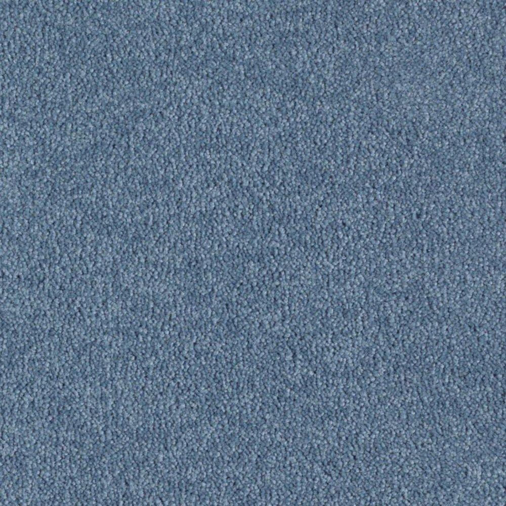 """Doux Collection """" Cachet"""" couleur 48 Soft Stream . Vendre par Pi2"""