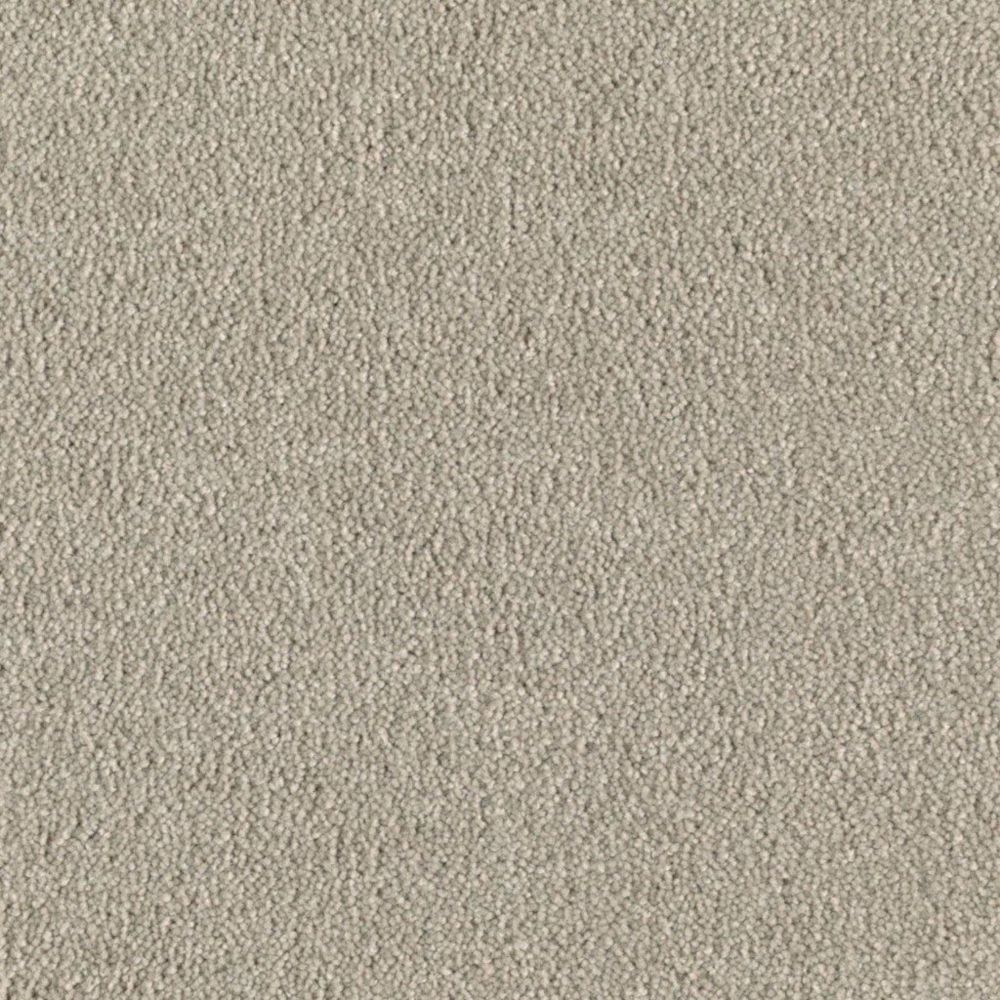 "Soft Collection ""Cachet"" Colour 36 Spanish Moss Sold by Sq. Ft."