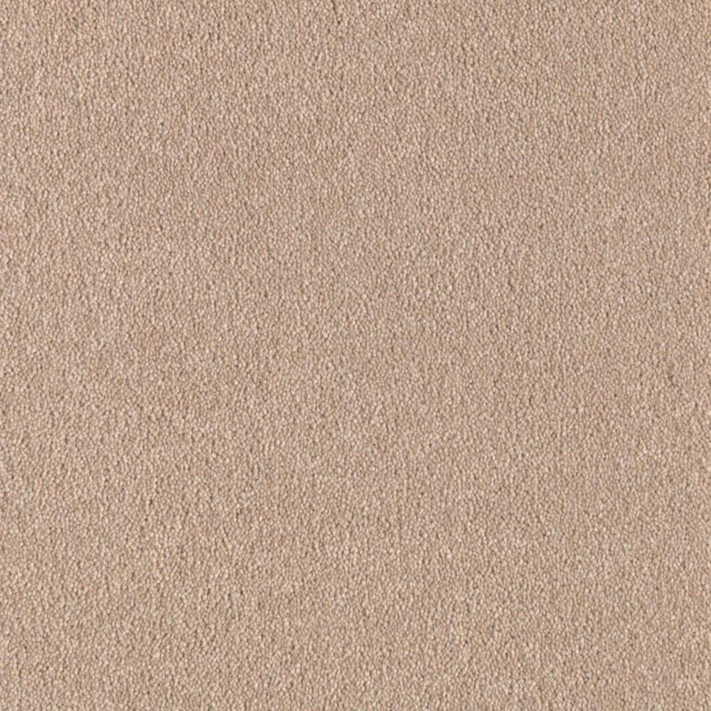 "Soft Collection ""Cachet"" Colour 21 Toasted Tan Sold by Sq. Ft."