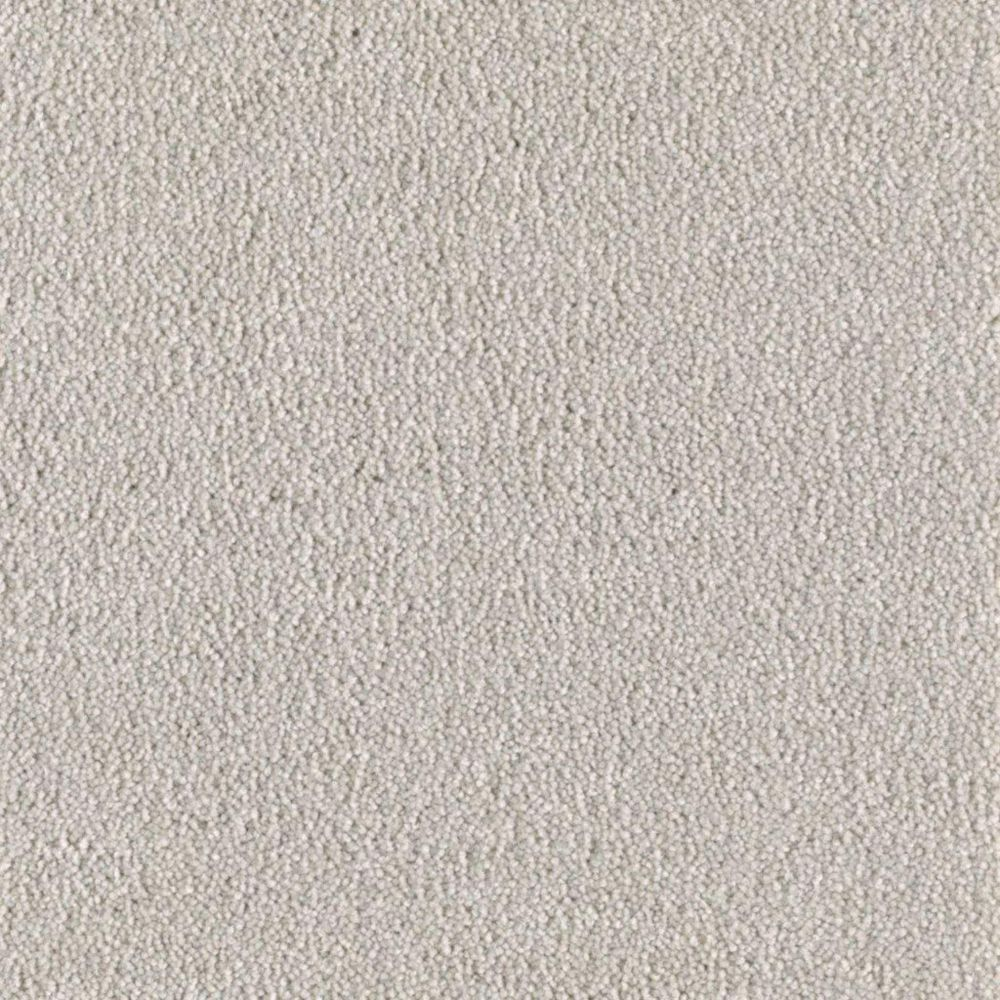 """Soft Collection """"Cachet"""" Colour 28 Urban Snow Sold by Sq. Ft."""