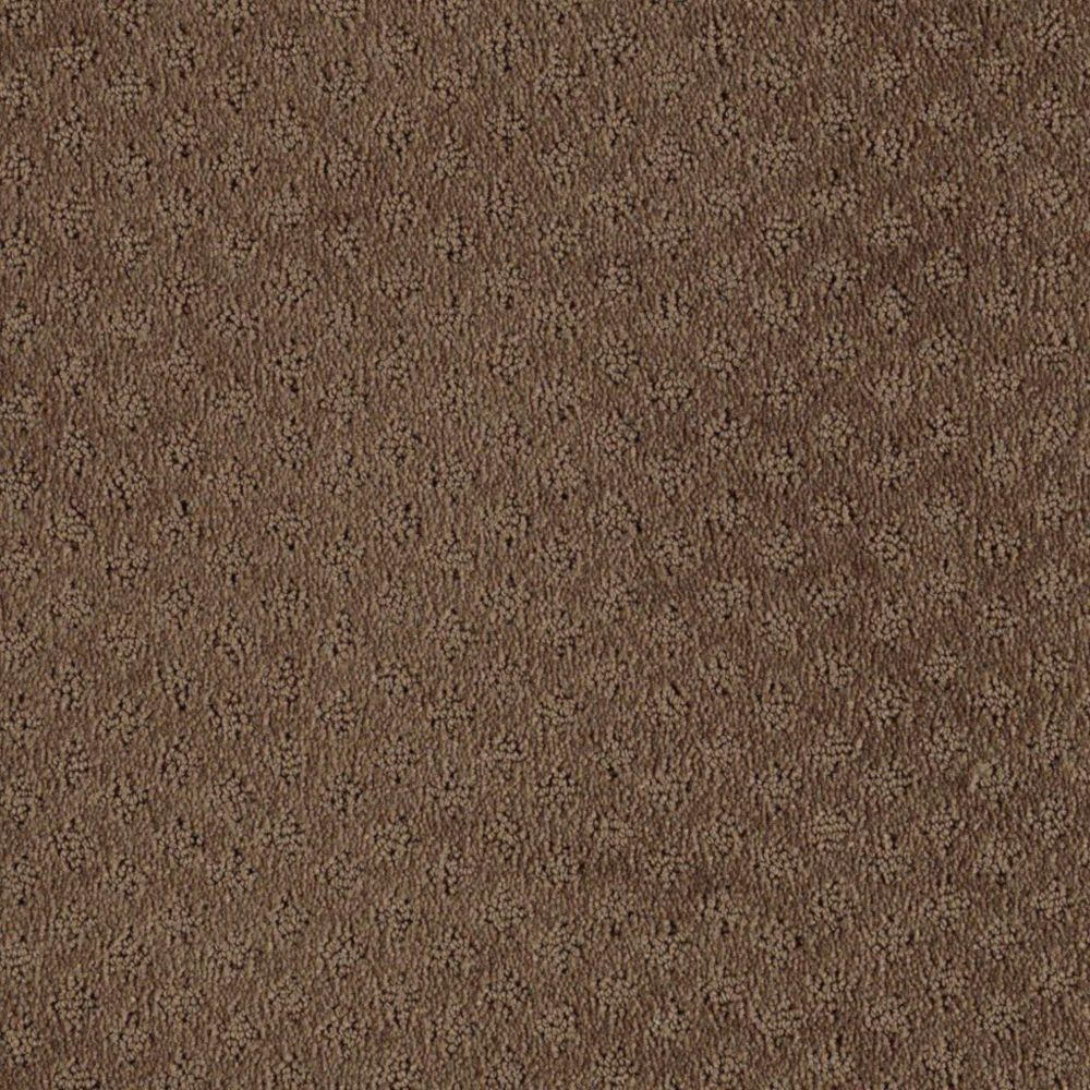 """Soft Collection """"Worldwide"""" Colour 38 Aged Cognac Sold by Sq. Ft."""
