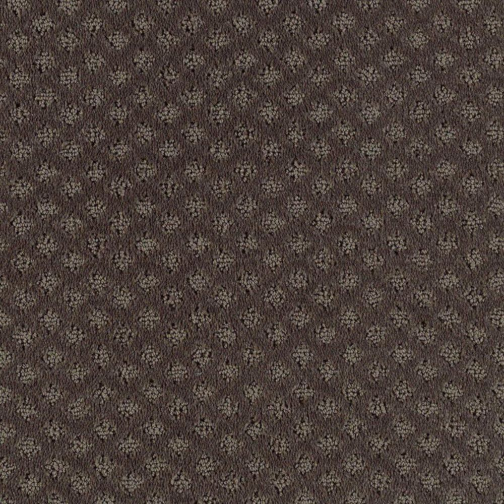 "Soft Collection ""Worldwide"" Colour 39 Amazon Sold by Sq. Ft."