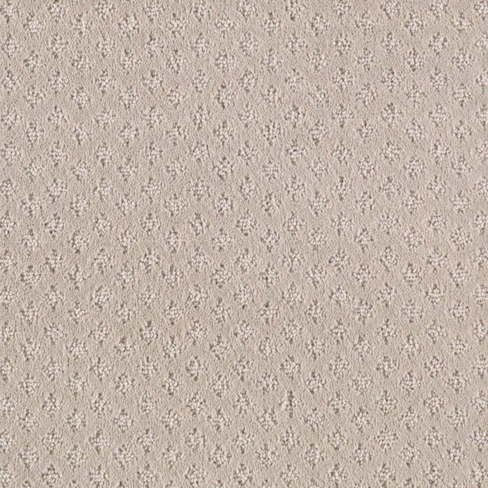 "Soft Collection ""Worldwide"" Colour 24 Fried Clay Sold by Sq. Ft."