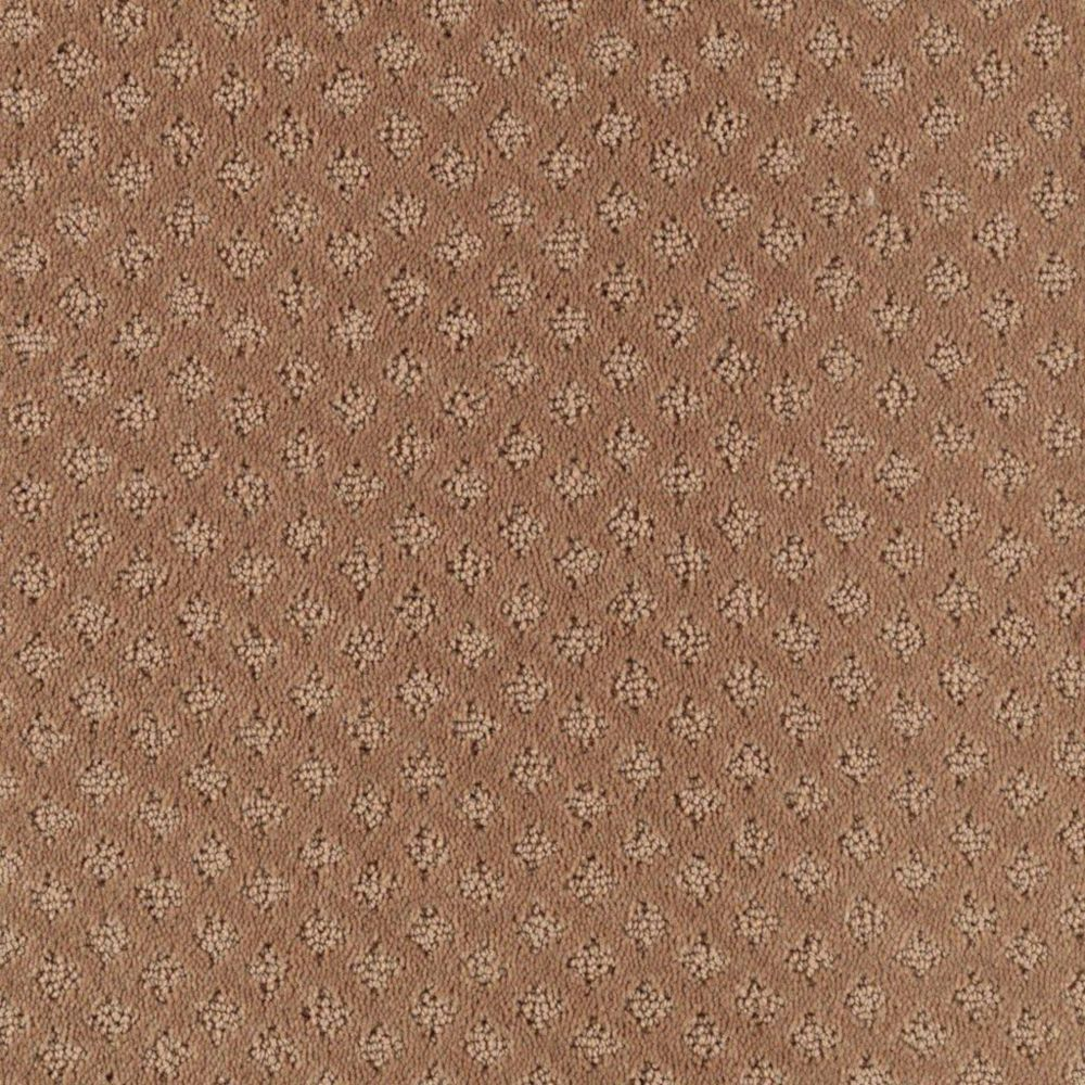 "Soft Collection ""Worldwide"" Colour 32 Indian Spice Sold by Sq. Ft."