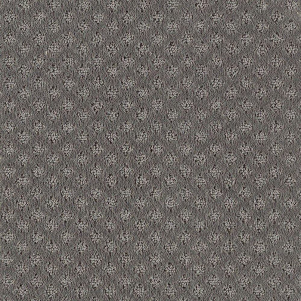 """Soft Collection """"Worldwide"""" Colour 35 Jazzy Sold by Sq. Ft."""