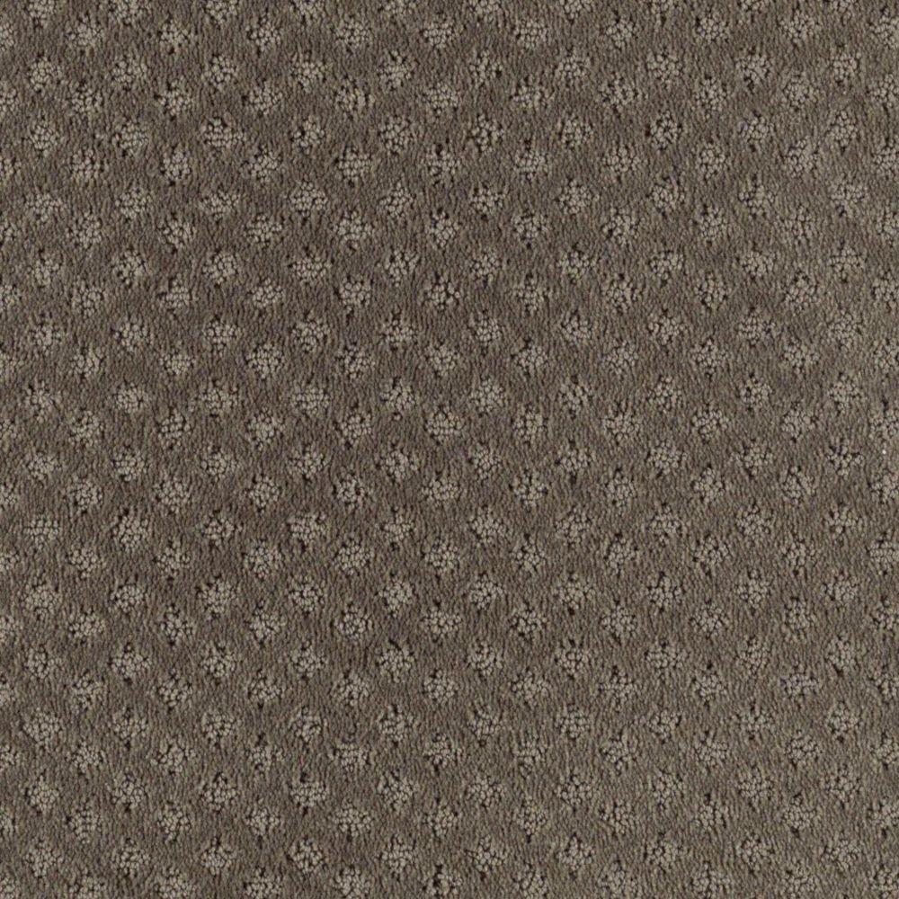 """Doux Collection """" Worldwide"""" couleur 34 Log Cabin . Vendre par Pi2"""