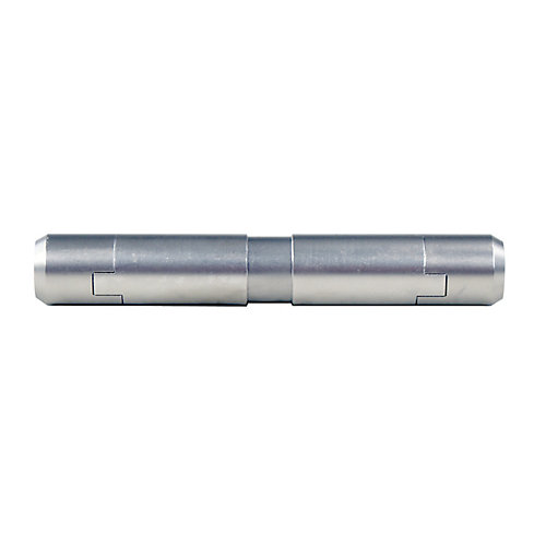SDS-max Bit Extension Adapter