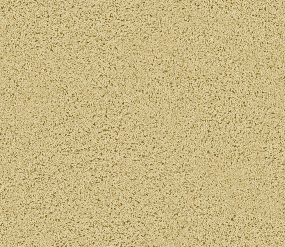 Enticing I - Bourrasque tapis - Par pieds carrés