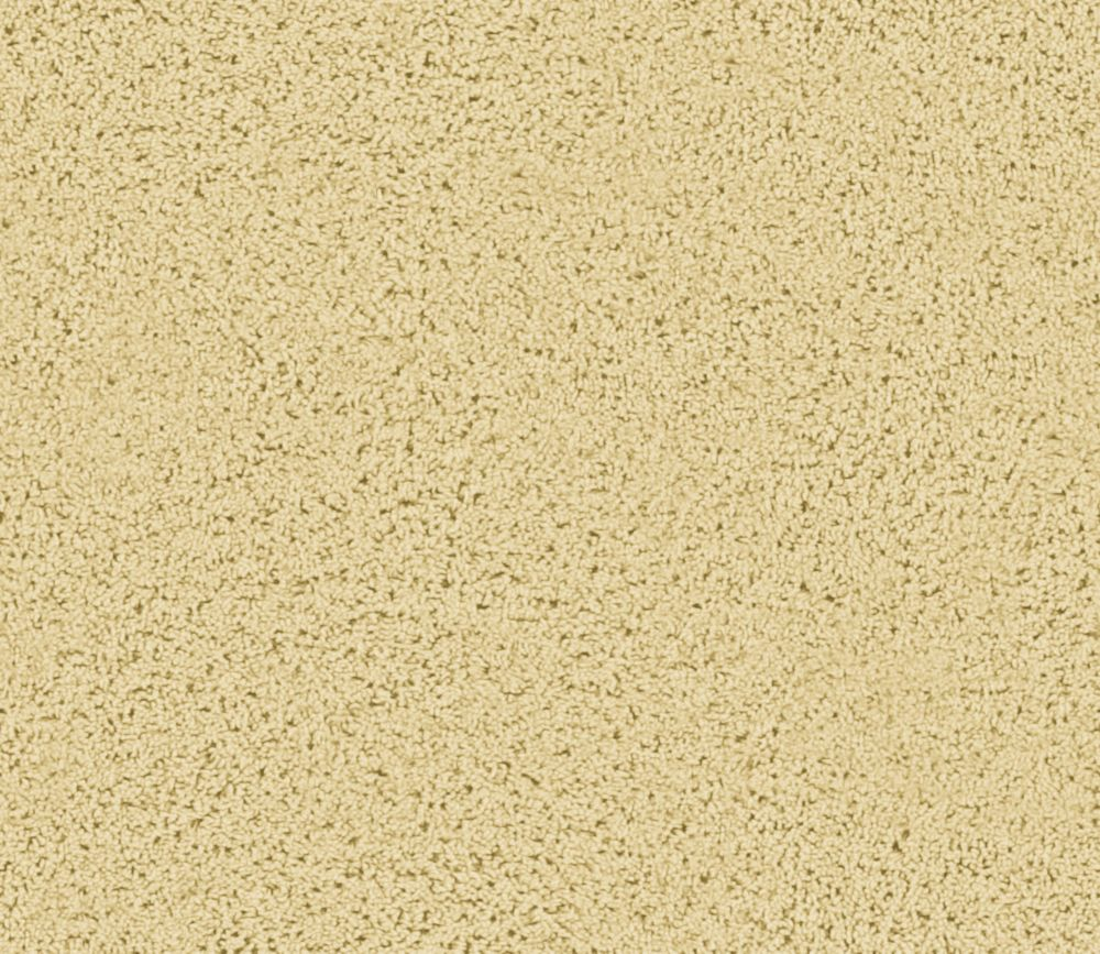 Enticing I - French Cream Carpet - Per Sq. Ft.