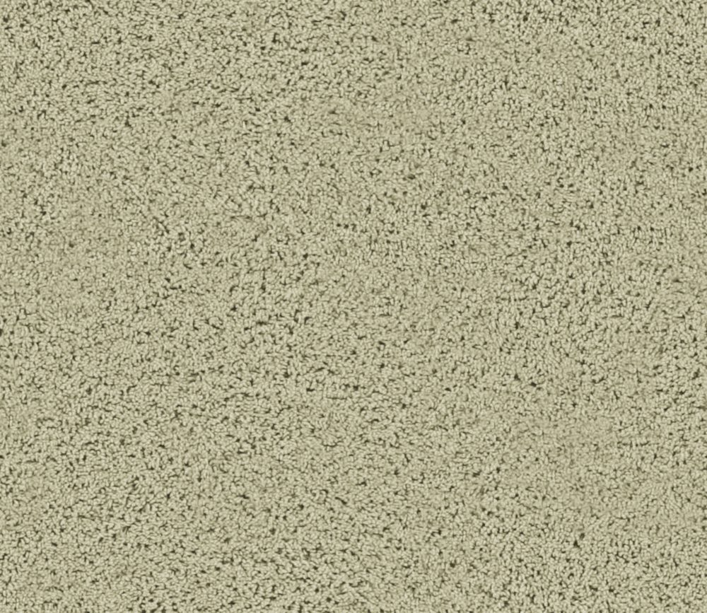 Enticing I - Silver Lining Carpet - Per Sq. Ft.