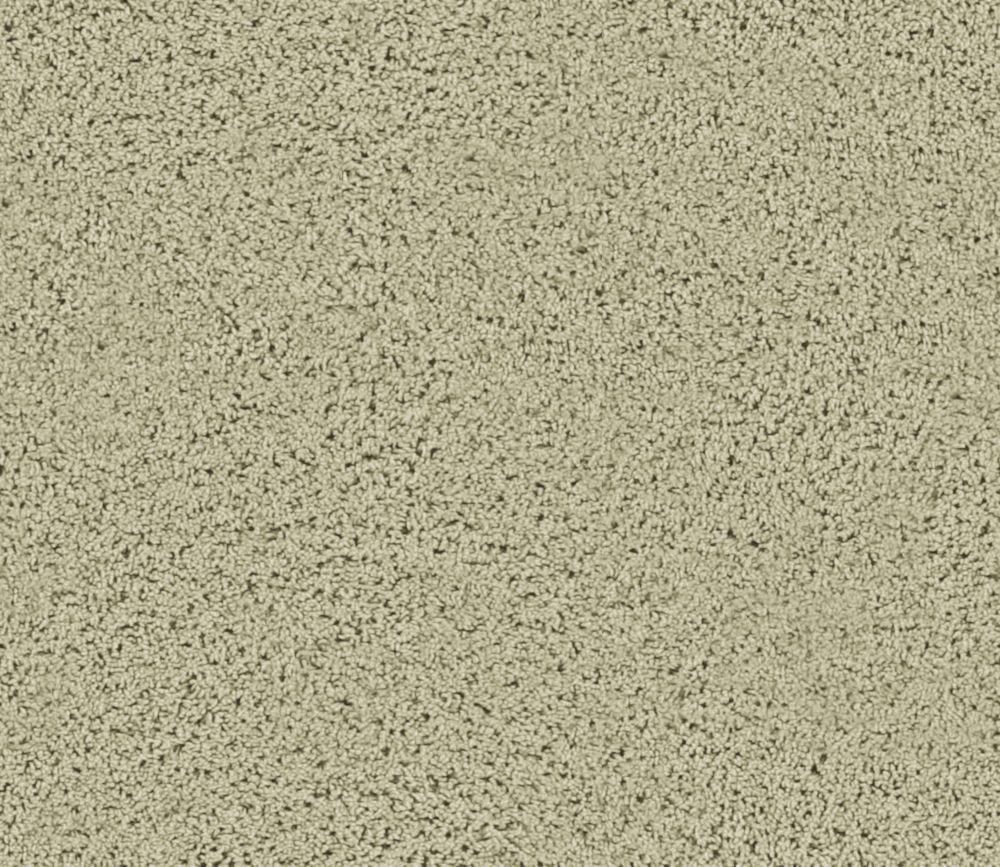 Enticing I - Éclaircie tapis - Par pieds carrés