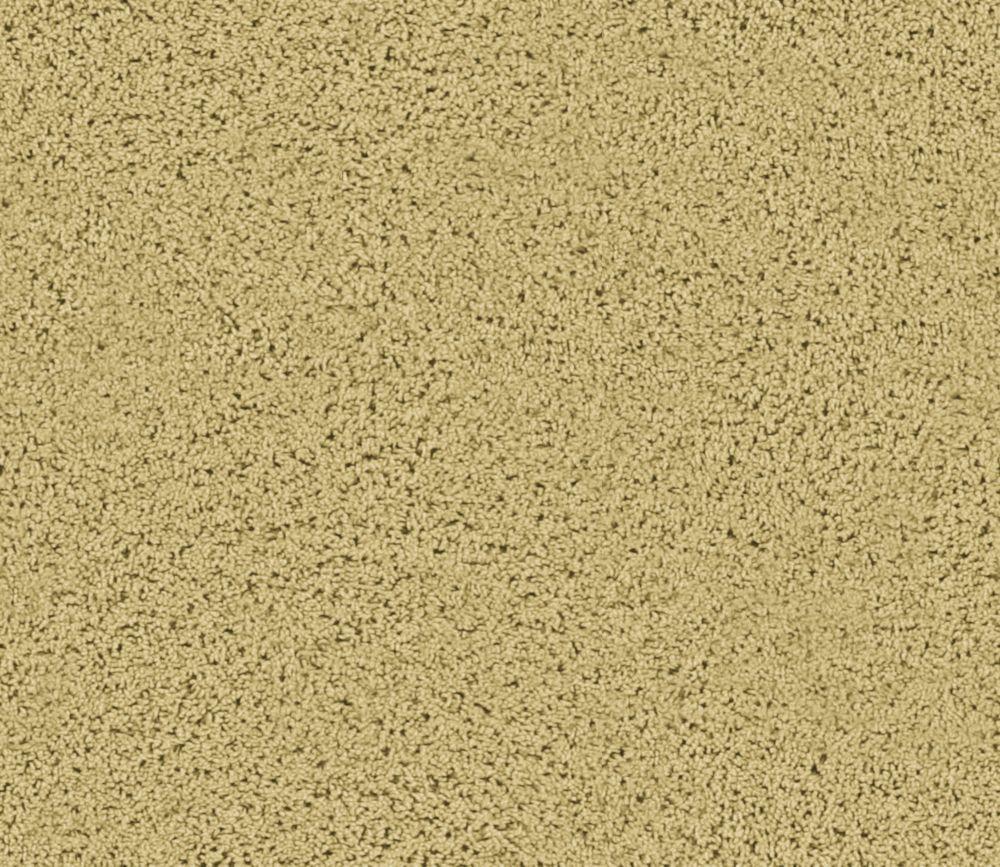 Enticing I - Sandstorm Carpet - Per Sq. Ft.