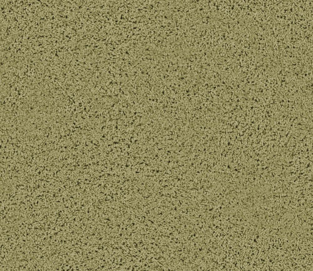 Enticing I - Soft Sage Carpet - Per Sq. Ft.