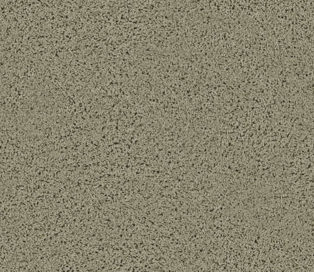 Enticing I - Reflection Carpet - Per Sq. Ft.