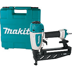 2-1/2-inch Finishing Nailer