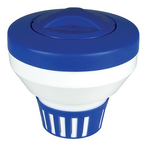 HDX Floating Chlorine Dispenser