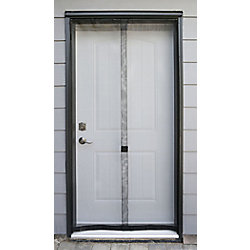 Everbilt Walk Through Screen Door