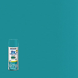 Painter's Touch 2X Satin Lagoon