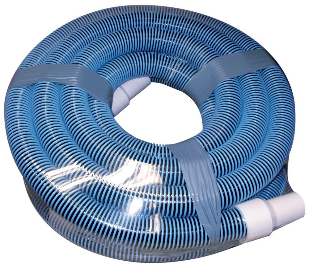 HDX 35 ft. Universal Pool Vacuum Hose