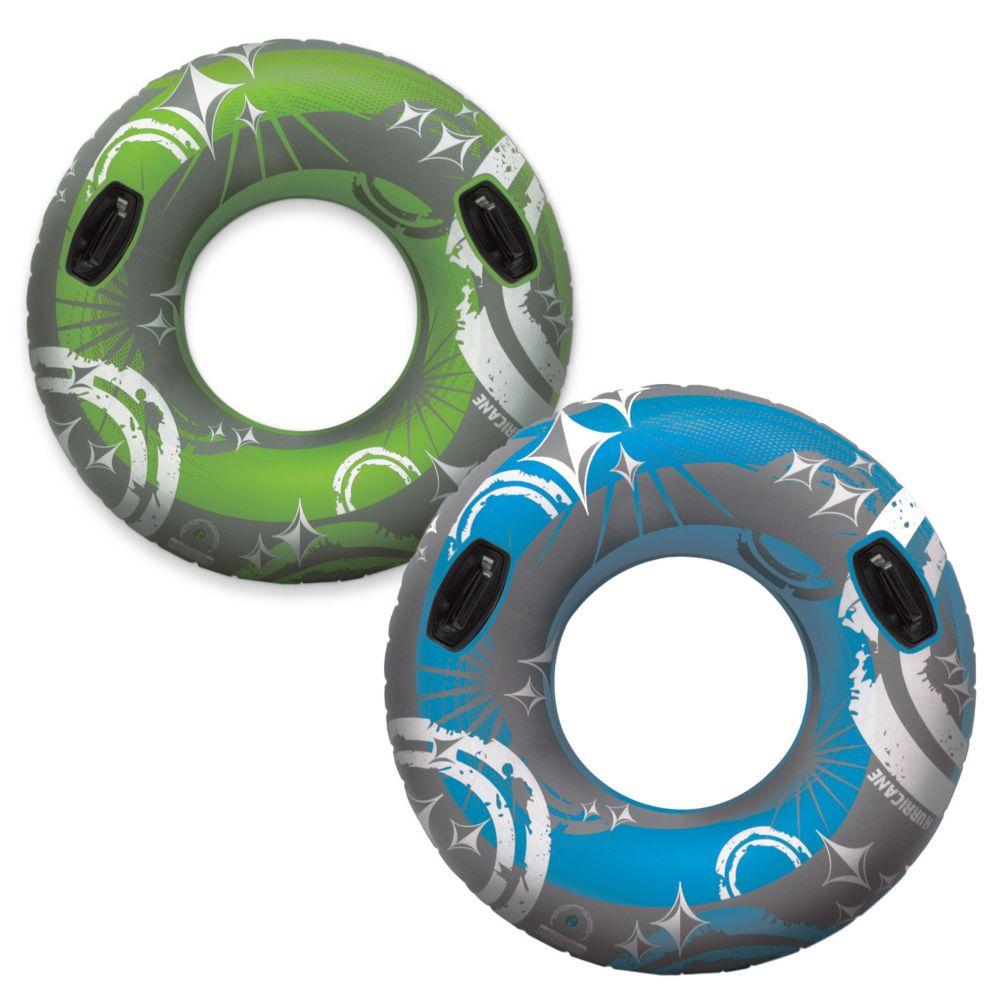 Hurricane Sport 50-inch Dia Pool Tube