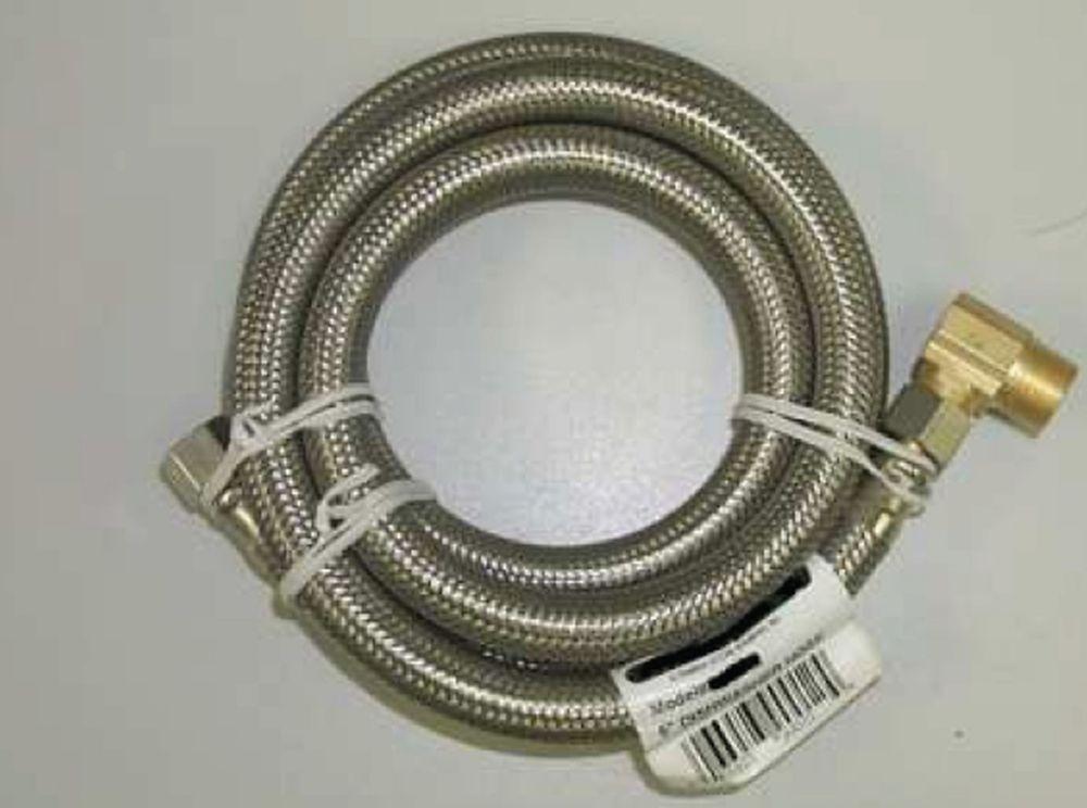 P Pipe Replacement : Canada dishwasher plumbing repair parts