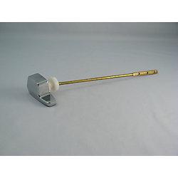 Jag Plumbing Products Manette de remplacement latérale adaptée aux modèles ELJER