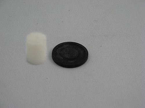 crane toilet flapper replacement. Replacement Ball Cock Kit fits CRANE Toilets  Models F12975 and F13259 Jag Plumbing Products