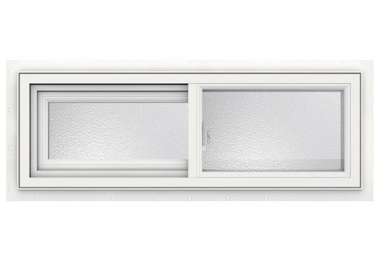 jeld wen windows doors 36 inch x 12 inch 3500 series