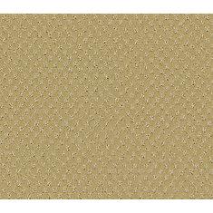 Inspiring II - Kaki tapis - Par pieds carrés