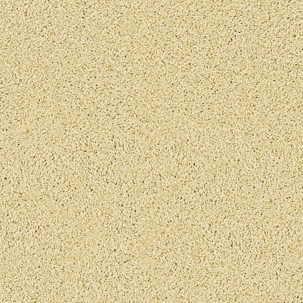 Fetching I - Drifting Dune Carpet - Per Sq. Ft.