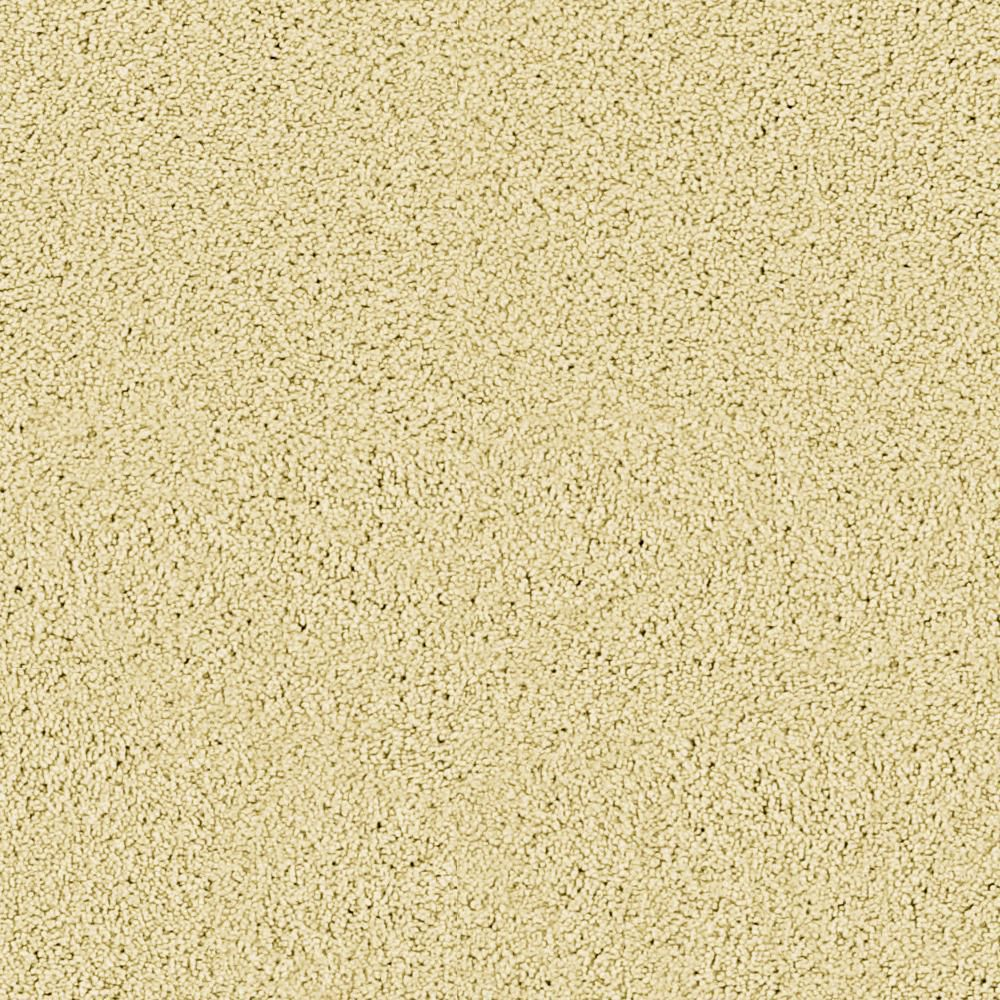 Fetching I - Drifting Dune Carpet - Per Sq. Ft.