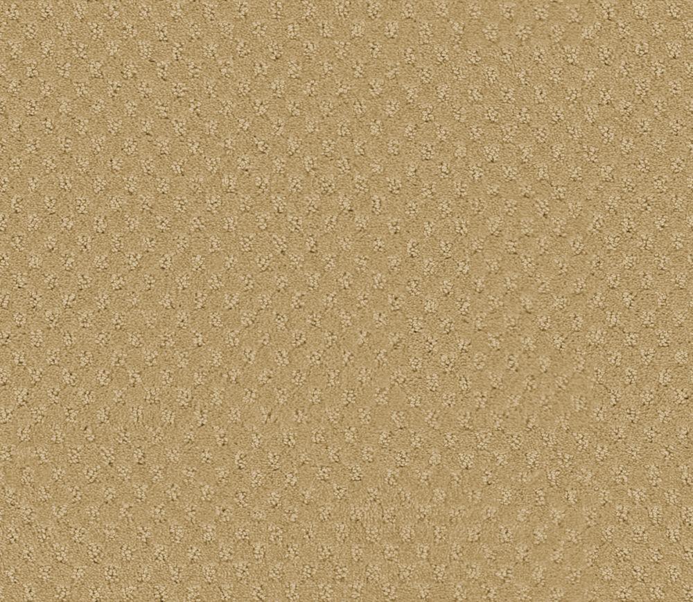 Inspiring II - Maraïcher tapis - Par pieds carrés