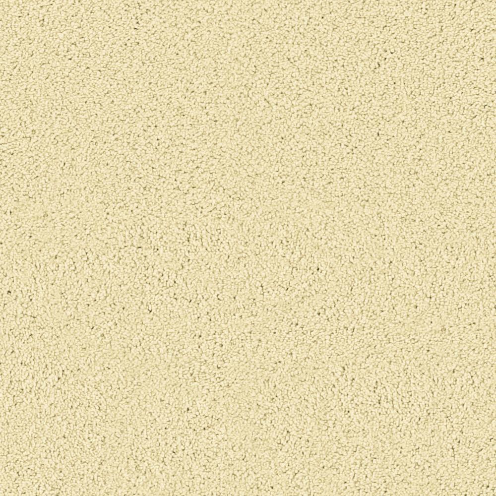 Fetching I - Camaïeu tapis - Par pieds carrés