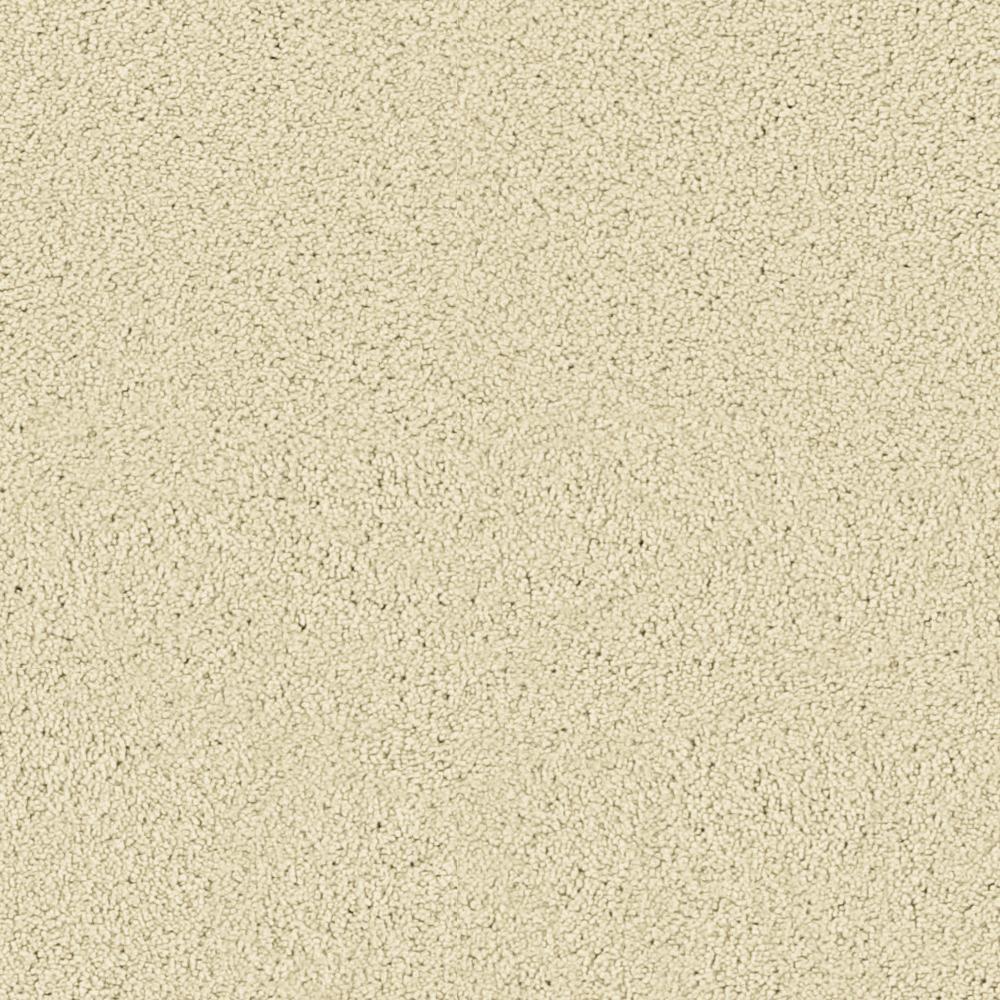 Fetching I - Sable de rivière tapis - Par pieds carrés